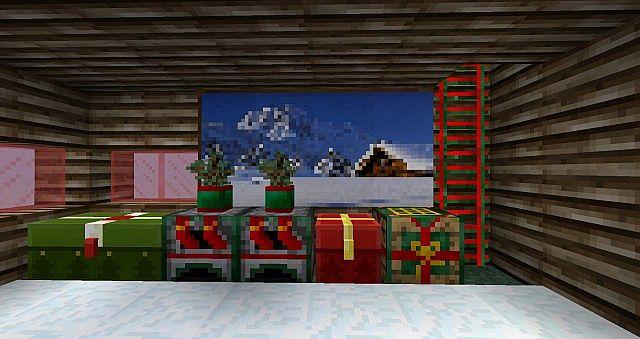 Christmas-pack-1.jpg