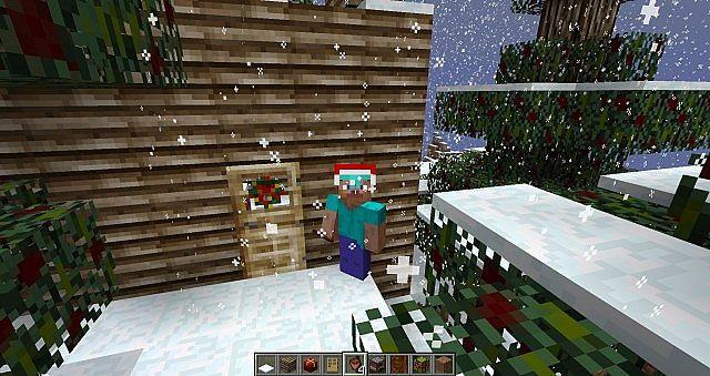 Christmas-pack-2.jpg