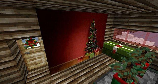 Christmas-pack-3.jpg