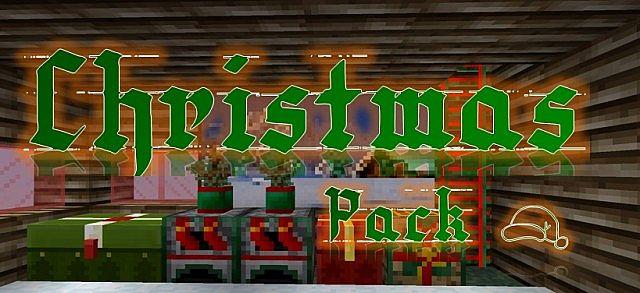 Christmas-pack.jpg