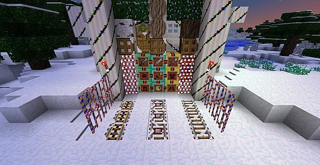 Christmas-texturepack-2.jpg