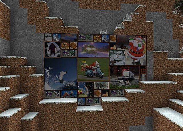 Christmas-texturepack-2013-2.jpg