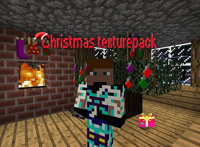 Christmas-texturepack-2013.jpg