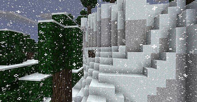 Christmas-texturepack-5.jpg