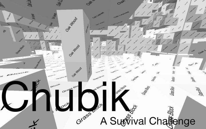 Chubik-resource-pack.jpg