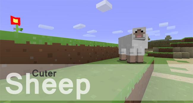 Clean-design-texture-pack-3.jpg