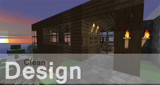Clean-design-texture-pack-5.jpg