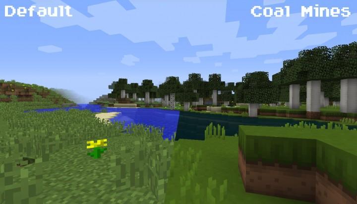Coal-mines-resource-pack-1.jpg