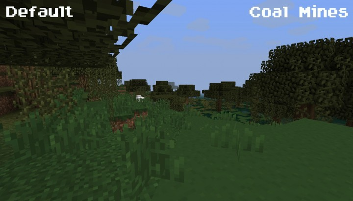 Coal-mines-resource-pack-2.jpg