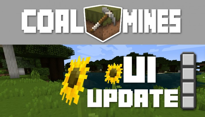 Coal-mines-resource-pack.jpg