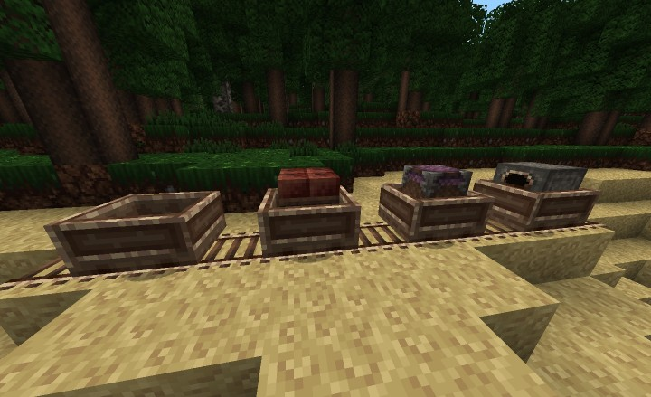 Cobblegrass-resource-pack-1.jpg