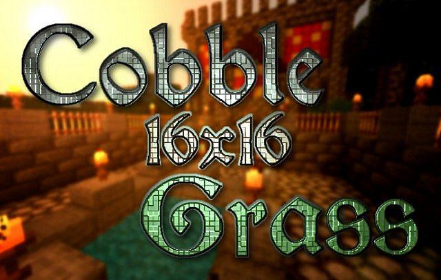 Cobblegrass-resource-pack.jpg