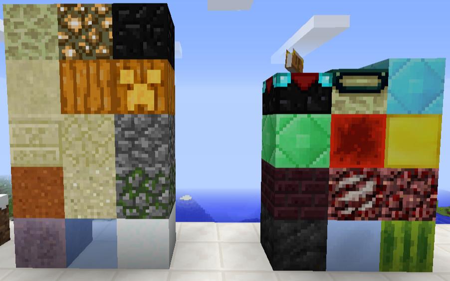Comcraft-bettervanilla-pack-1.jpg