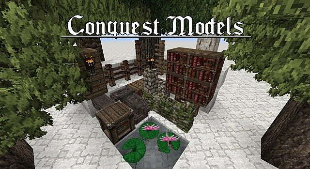 Conquest-models-pack-addon.jpg