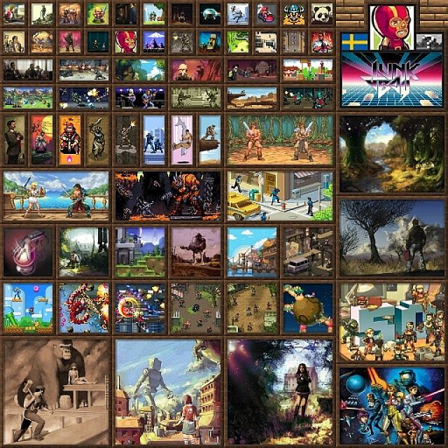 Coterie-craft-rpg-texture-pack-1.jpg