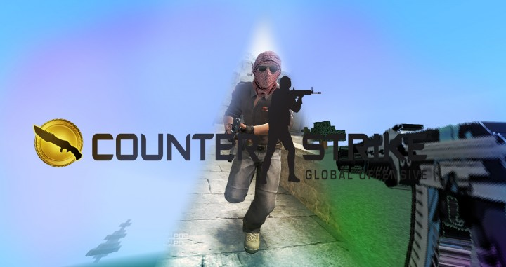 Counter-strike-global-offensive-pack-5.jpg