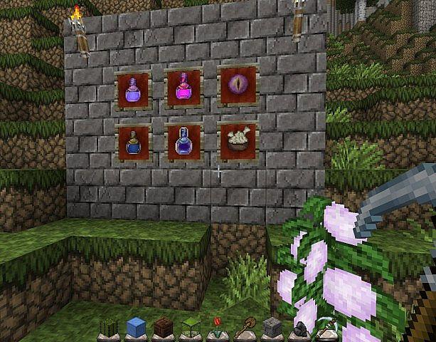 Crafteryada-resource-pack-2.jpg