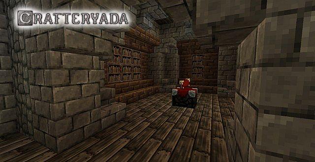 Crafteryada-resource-pack.jpg
