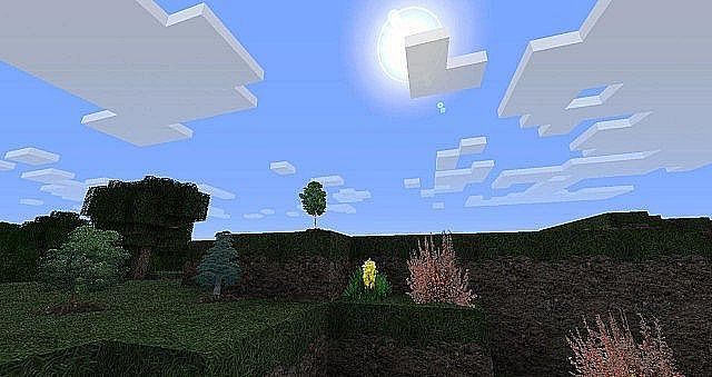 Creativexs-realism-texture-pack-2.jpg