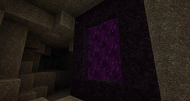 Creativexs-realism-texture-pack-8.jpg