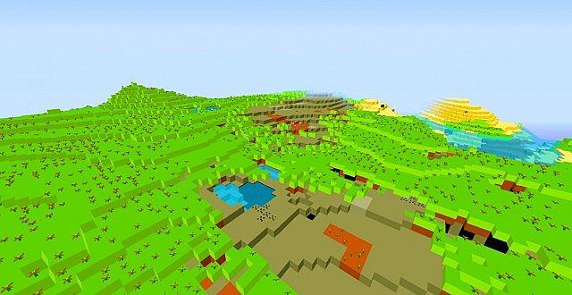 Cubeworld-texture-pack-1.jpg