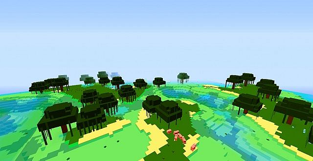 Cubeworld-texture-pack-2.jpg