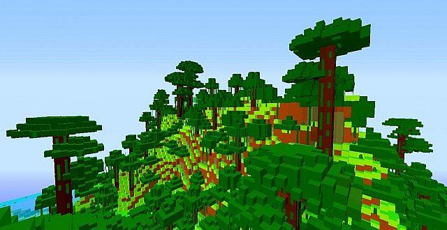 Cubeworld-texture-pack-3.jpg