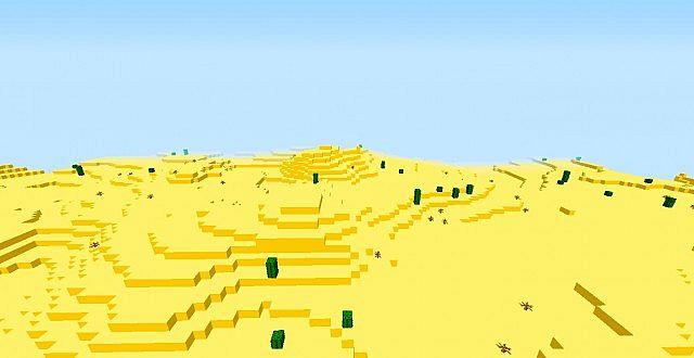 Cubeworld-texture-pack-5.jpg