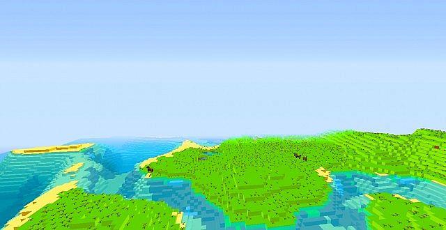 Cubeworld-texture-pack-6.jpg