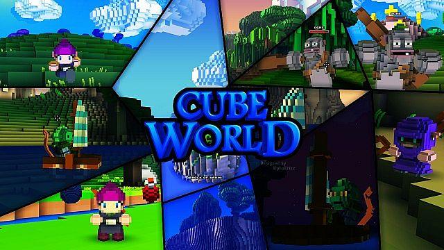 Cubeworld-texture-pack.jpg