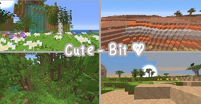 Cute-bit-resource-pack.jpg