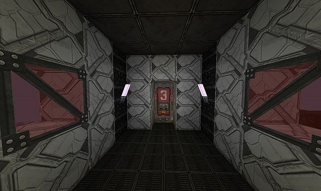 Cyberghostdes-scifantasy-pack-1.jpg