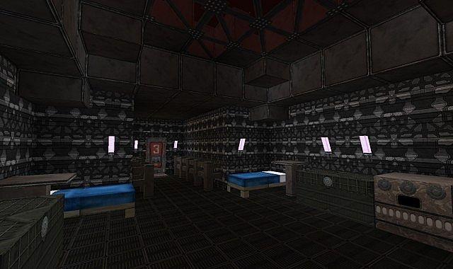 Cyberghostdes-scifantasy-pack-4.jpg