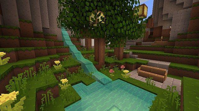 Dandelion-texture-pack-1.jpg