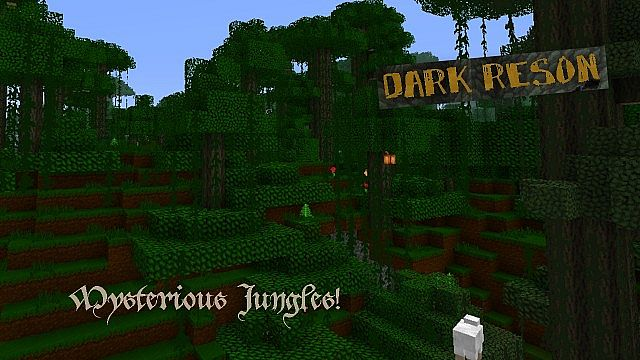 Dark-reson-texture-pack-2.jpg