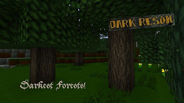 Dark-reson-texture-pack-4.jpg