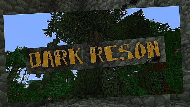 Dark-reson-texture-pack.jpg