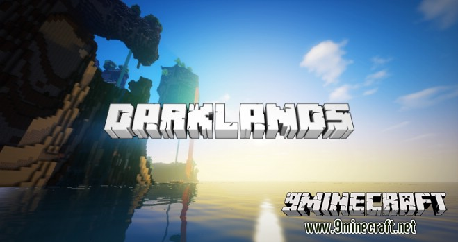Darklands-hd-resource-pack.jpg