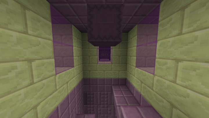 Default-32x32-resource-pack-3.jpg