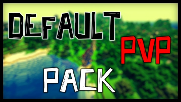 Default-pvp-resource-pack.jpg