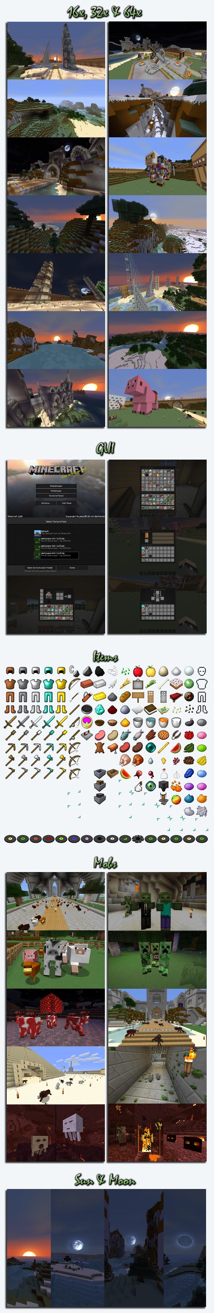 Defscape-texture-pack-1.jpg