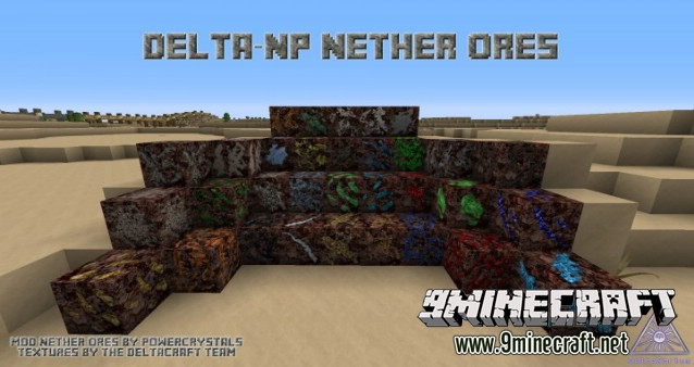Deltacraft-resource-pack-5.jpg