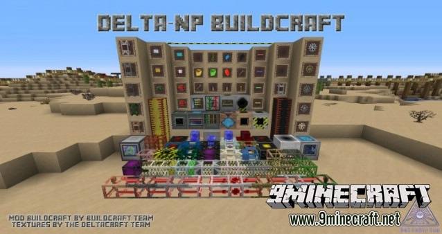 Deltacraft-resource-pack-8.jpg