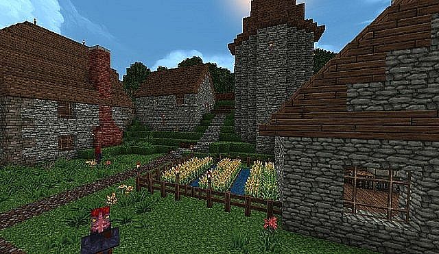 Derivation-Reborn-Pack-1.jpg