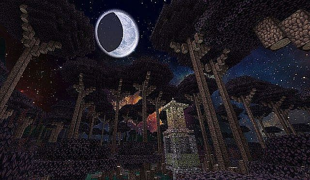 Derivation-Reborn-Pack-2.jpg
