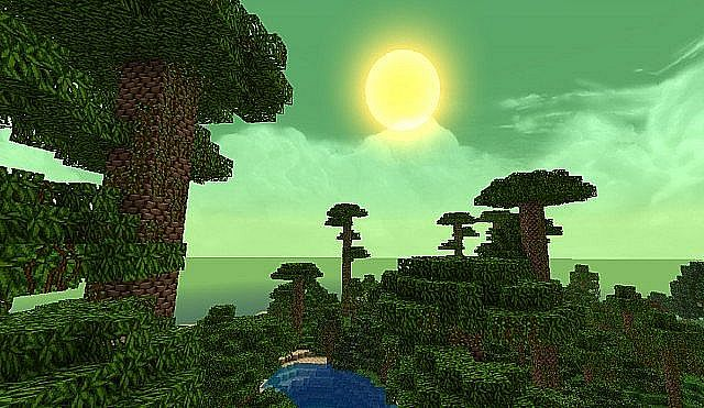 Derivation-Reborn-Pack-3.jpg