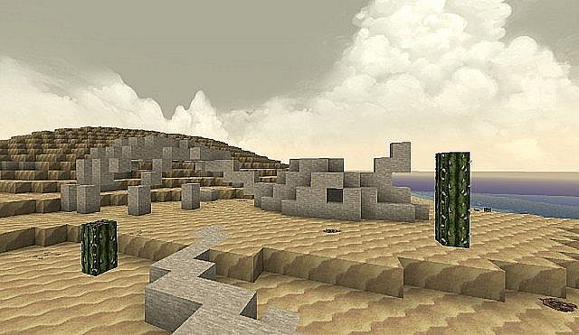 Derivation-Reborn-Pack-4.jpg