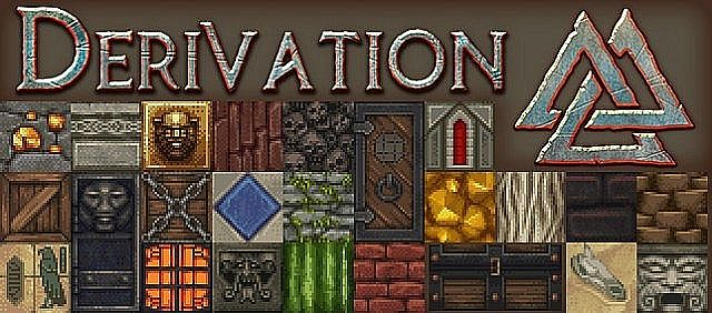 Derivation-Reborn-Pack.jpg