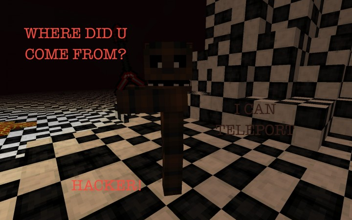 Derpy-ender-bros-fnaf-2-resource-pack-10.jpg