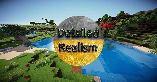 Detailed-realism-pack.jpg